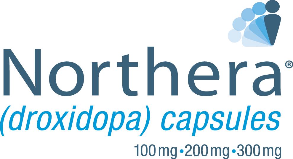 Northera